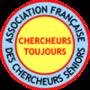 Logo Chercheurs Toujours