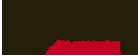 Logo Musée des arts et métiers
