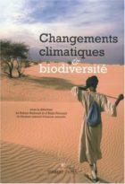 Changements climatiques & Biodiversité, Vuibert