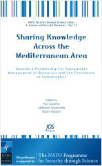 Sharing Knowledge across the Mediterranean Sea, IOS Press