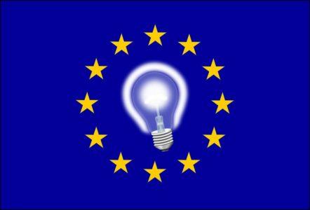 Un défi pour l'Union européenne : se doter d'un écosystème d'innovation compétitif