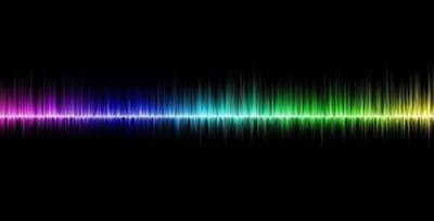 audio haute fidélité