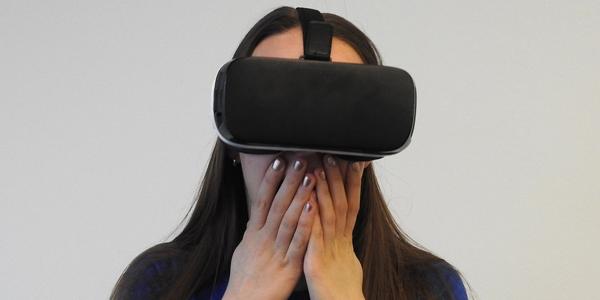 Réalités virtuelles contre phobies réelles