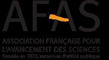 Association française pour l'avancement des sciences (AFAS)