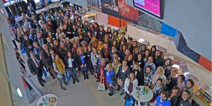 Colloque femmes & Sciences 2017