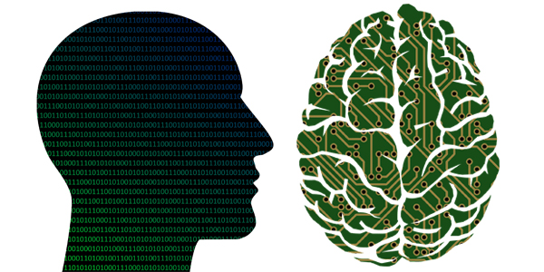 cerveau_machine_humain