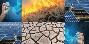 Croissance, énergie, climat. Dépasser la quadrature du cercle