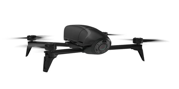 Les micro-drones : une révolution pour l'aéronautique
