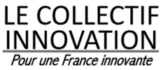 Logo Collectif Innovation