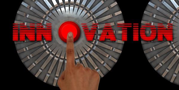 Création d'un think tank indépendant sur les politiques d'innovation