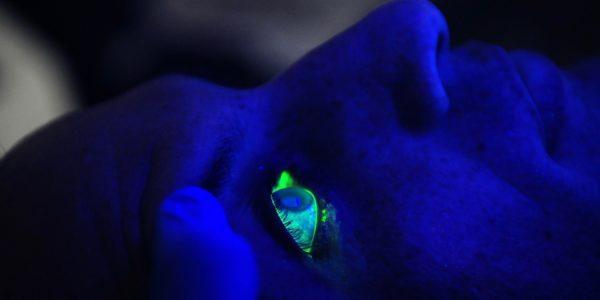 Gérard Mourou : un Nobel sous haute intensité