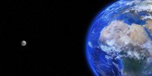 Science, technique et puissance. La préparation de la guerre spatiale.