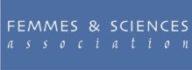Femmes & Sciences
