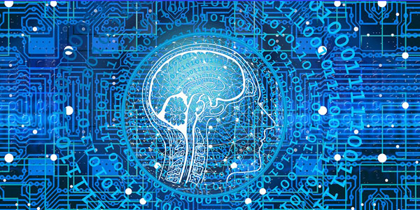 Intelligence artificielle, IA