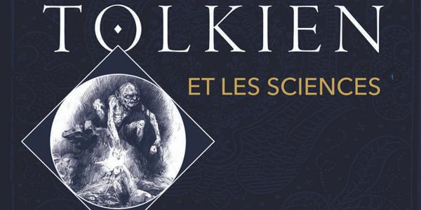 Tolkien-vignette
