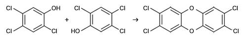 dioxine de Seveso