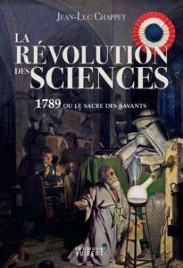 Le trésor des ondes gravitationnelles (P. Spagnou, CNRS Ed.)
