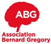Logo Association Bernard Gregory