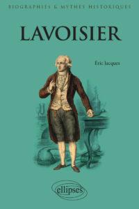 Lavopisier (E. Jacques, Ellipses)