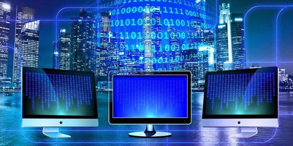 Économies d'énergie et développement du numérique, une équation insoluble ?