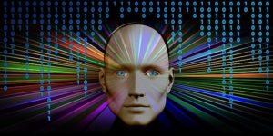 Faut-il craindre l'intelligence artificielle ?