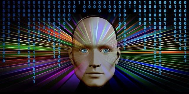 intelligence artificielle 2