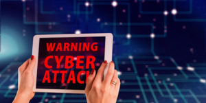 cyberattaques